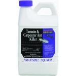 pest control equipment Bonide