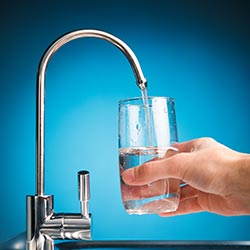 7 Options for the choosing the best water filtration system