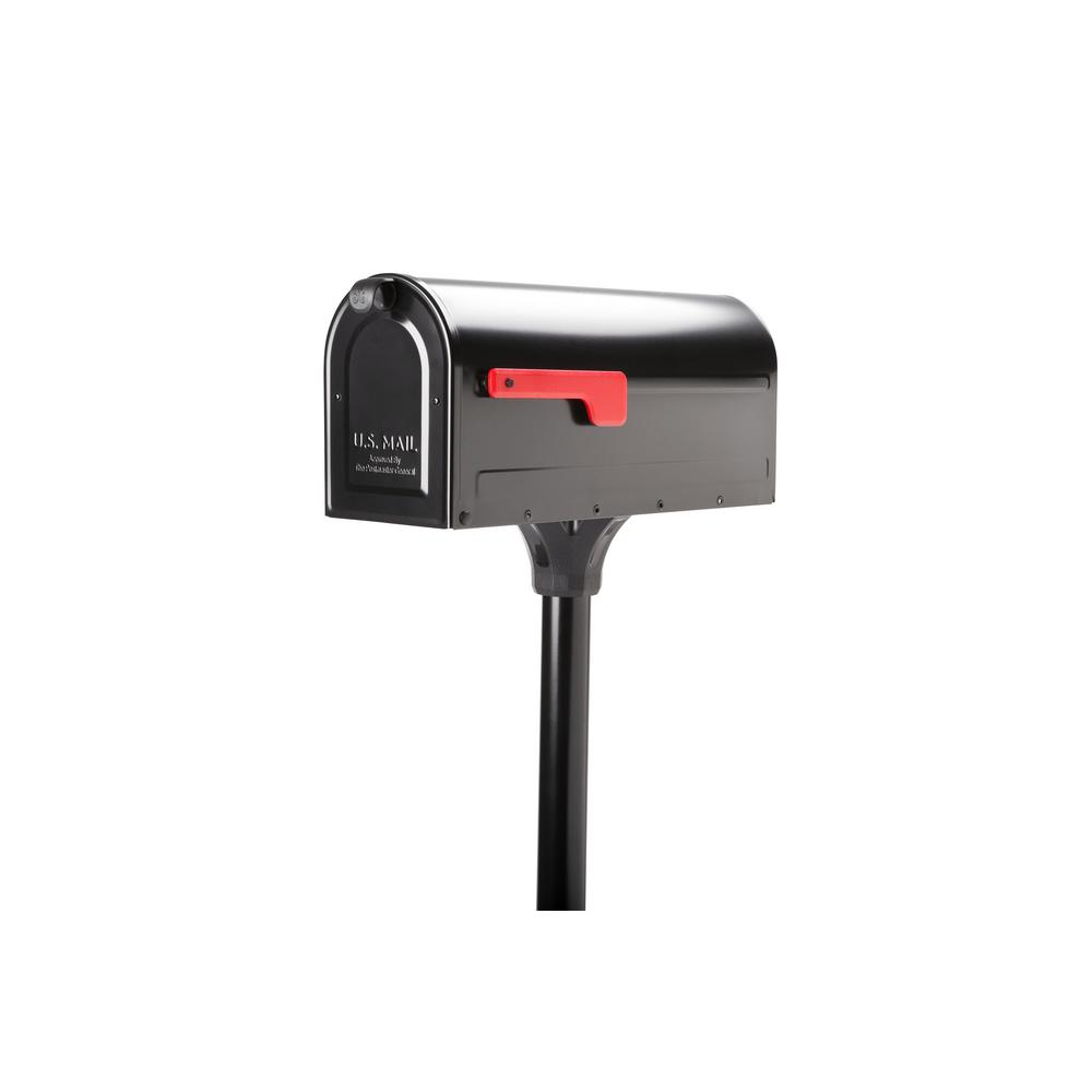 7 Best selling mailbox designs