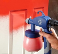 5 Best Selling Paint Sprayers