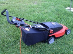 7 top rated Walk Behind Lawn Mowers