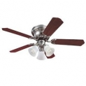 Ceiling Fan Reviews