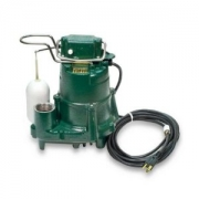 Zoeller Sump Pump Review: One of the best Sump Pumps on the Market