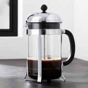 Top 10 French Press Coffee Makers