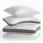 4 Super Suggestions for Best Pillows for Sleeping